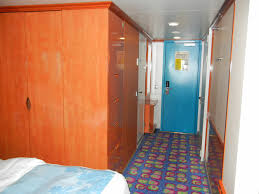 norwegian jewel room 11154 cruise critic message board forums
