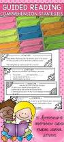 2nd Reading Comprehension Worksheets Best 25 Reading Comprehension Games Ideas On Pinterest Guided