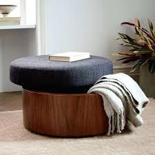 ottoman storage ottoman folding stoolfolding storage bench