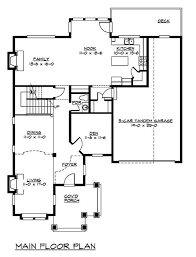 arts and crafts house plans canada house art