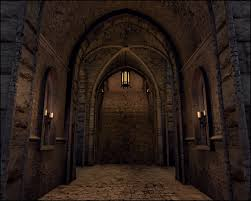 quality of candlelight medieval castle interior castle interior