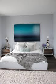 ikea malm bed review 2018 ikea malm queen bed frame 36 photos clubanfi com