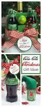 coca cola christmas gift ideas u2013 fun squared