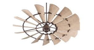 lighting stores in dayton ohio southlite fan city ceiling fans dayton oh