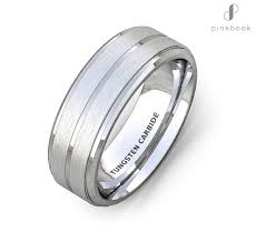wedding bands for him wedding rings 101 everything you need 2018 wedding ring trends