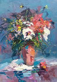 21 best agostino veroni images on pinterest flower ocean art