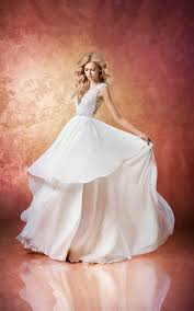 hayley bridal bridal gowns and wedding dresses by jlm couture style 6658 leigh