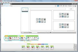 lego ev3 tutorial video third generation of lego mindstorms coming to classrooms later this