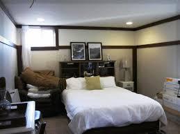 Ideen Neues Schlafzimmer Schlafzimmer Im Keller Ideen Wohnung Ideen
