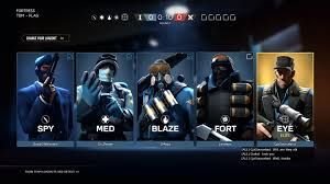 siege med i found this in the tf2 reddit rainbow6