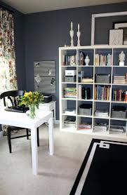ikea small home office ideas u2013 adammayfield co