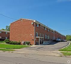 1 Bedroom Apartments Cincinnati One Bedroom Apartments Dayton Ohio Mattress Gallery By All Star