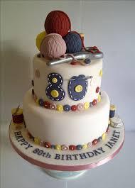 Money Cake Decorations Best 25 Knitting Cake Ideas On Pinterest Fondant Flowers