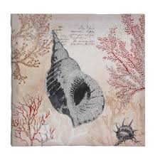 cheap home decor for sale affordable home decor and free shipping at bargain bunch