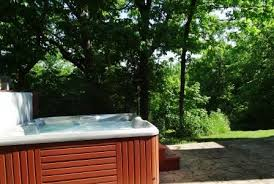 4 br home w outdoor tub large deck fi vrbo
