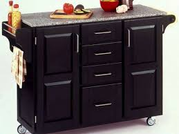mobile kitchen islands kitchen mobile kitchen island and 53 glorious mobile kitchen