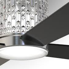 Intertek Ceiling Fan by Parts