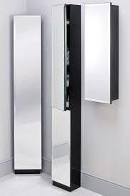 best 25 corner bathroom storage ideas on pinterest bathroom