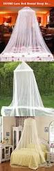 girls bed net ideas inspirational walmart mosquito net to protect your outdoor