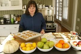 the top ten food network chefs gildshire