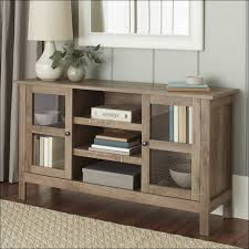 kitchen buffets furniture funiture magnificent discount sideboards and buffets
