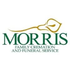 cremation sacramento morris family cremation and funeral service closed funeral