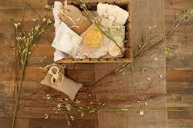 Vegan Gift Basket What Are The Best Vegan Gift Ideas U2014 Tofu Traveler