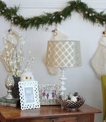 winter decorations ideas