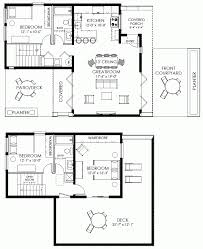 500 square foot house floor plans floor plan contemporary small house plan small house plans