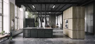 black white u0026 wood kitchens ideas u0026 inspiration