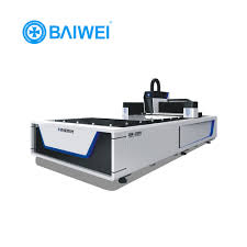 used circle cutting machine used circle cutting machine suppliers
