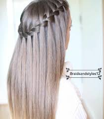 braided hairstyles with hair down and youtube braidsandstyles braid hairstyles with hair down diy