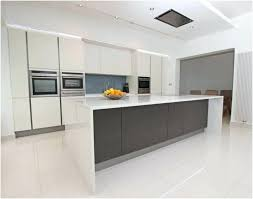 kitchen floor tiling ideas modern kitchen floor tiles brideandtribe co
