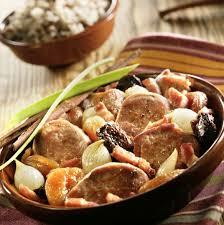 comment cuisiner le filet mignon de porc recette filet mignon de porc best recettes