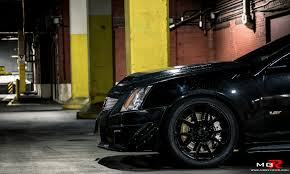 review 2011 cadillac cts v coupe modified u2013 m g reviews