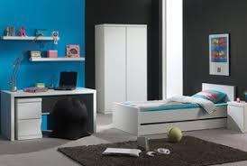 chambre garcon design meilleur choix de chambres enfant complètes design