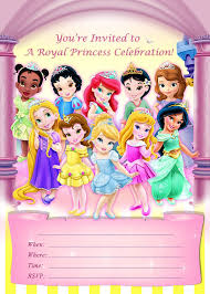 disney toddler princess aurora snow white cinderella