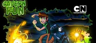 ben 10 android games 365 free android games download
