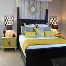 Best Bedroom Furniture Best 25 Yellow Bedroom Furniture Ideas On Pinterest Yellow