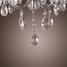 Hanging Light Fixtures For Kitchen Dinning Kitchen Table Light Fixtures Dining Room Ceiling Lights