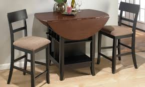 nola dining room table and chairs set of 5 u2022 dining room tables