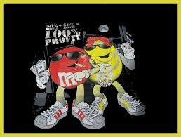 66 best m and m s images on m s m m and candies