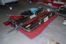 1957 ford fairlane 500 color change u2013 classic car center