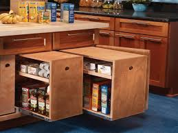 diy kitchen storage ideas home design u0026 architecture cilif com