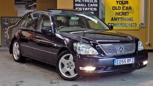 old lexus cars mile high club the highest mileage cars on auto trader