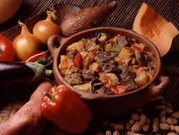 recettes de cuisine 3 spécialités culinaires africaines le top 3 des recettes biba