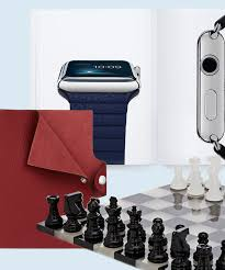 gift ideas for the family intellectual instyle