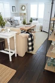 8 cozy winter wonderland home décor ideas fashion wanderer