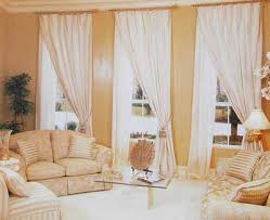 Window Curtains Ideas Magnificent 40 Window Curtains Ideas Decorating Inspiration Of