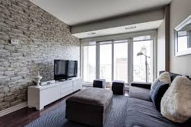 Bedroom Furniture Calgary Kijiji Luca Furnished Apartments And Corporate Housing In Ottawa